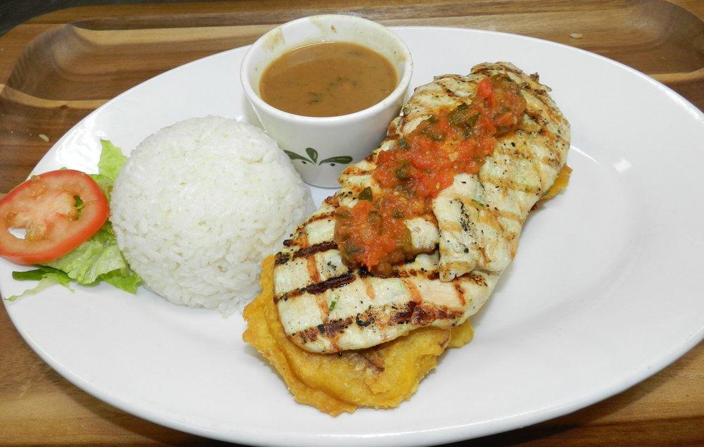 lafogata-chicken
